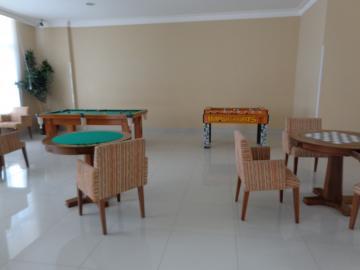 Alugar Apartamentos / Padrão em São José dos Campos apenas R$ 2.500,00 - Foto 33