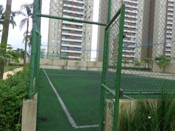 Alugar Apartamentos / Padrão em São José dos Campos apenas R$ 2.500,00 - Foto 34