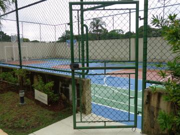 Alugar Apartamentos / Padrão em São José dos Campos apenas R$ 2.500,00 - Foto 35