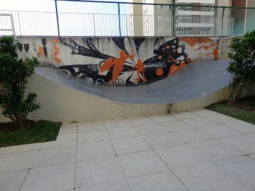 Alugar Apartamentos / Padrão em São José dos Campos apenas R$ 2.500,00 - Foto 36