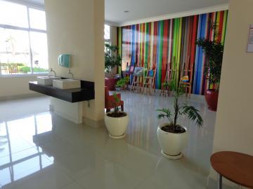 Alugar Apartamentos / Padrão em São José dos Campos apenas R$ 2.500,00 - Foto 38