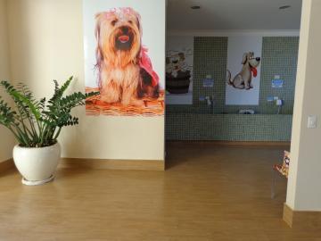 Alugar Apartamentos / Padrão em São José dos Campos apenas R$ 2.500,00 - Foto 39