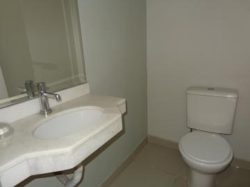 Alugar Apartamentos / Padrão em São José dos Campos apenas R$ 2.500,00 - Foto 7