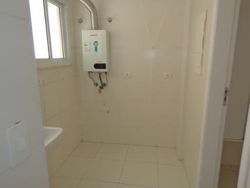 Alugar Apartamentos / Padrão em São José dos Campos apenas R$ 2.500,00 - Foto 11
