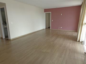 Alugar Apartamentos / Padrão em São José dos Campos apenas R$ 2.500,00 - Foto 13