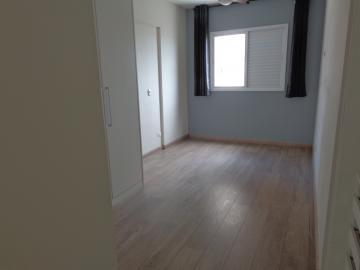 Alugar Apartamentos / Padrão em São José dos Campos apenas R$ 2.500,00 - Foto 17