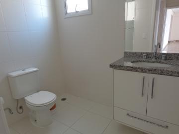 Alugar Apartamentos / Padrão em São José dos Campos apenas R$ 2.500,00 - Foto 20