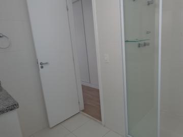 Alugar Apartamentos / Padrão em São José dos Campos apenas R$ 2.500,00 - Foto 21