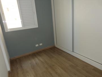 Alugar Apartamentos / Padrão em São José dos Campos apenas R$ 2.500,00 - Foto 22