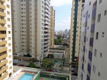 Alugar Apartamentos / Padrão em São José dos Campos apenas R$ 1.850,00 - Foto 3