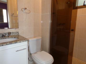 Alugar Apartamentos / Padrão em São José dos Campos apenas R$ 1.850,00 - Foto 21