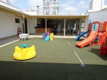 Alugar Apartamentos / Padrão em São José dos Campos apenas R$ 1.850,00 - Foto 23