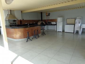 Alugar Apartamentos / Padrão em São José dos Campos apenas R$ 1.850,00 - Foto 24