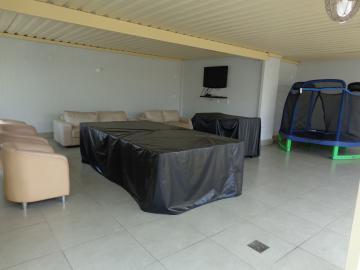 Alugar Apartamentos / Padrão em São José dos Campos apenas R$ 1.850,00 - Foto 26