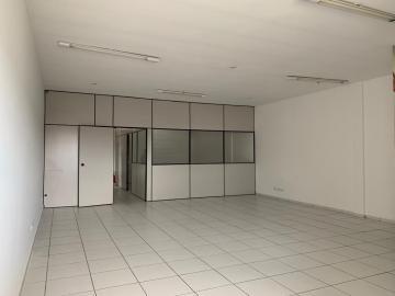 Alugar Comerciais / Sala em São José dos Campos apenas R$ 2.100,00 - Foto 2