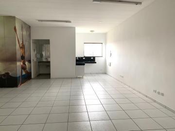 Alugar Comerciais / Sala em São José dos Campos apenas R$ 2.100,00 - Foto 3