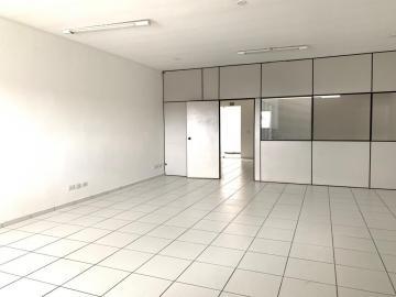 Alugar Comerciais / Sala em São José dos Campos apenas R$ 2.100,00 - Foto 4