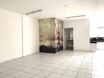 Alugar Comerciais / Sala em São José dos Campos apenas R$ 2.100,00 - Foto 7