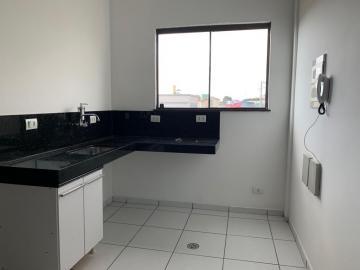 Alugar Comerciais / Sala em São José dos Campos apenas R$ 2.100,00 - Foto 9