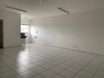 Alugar Comerciais / Sala em São José dos Campos apenas R$ 2.100,00 - Foto 10