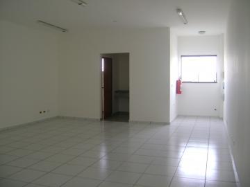 Alugar Comerciais / Sala em São José dos Campos apenas R$ 1.900,00 - Foto 1