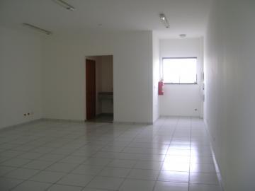 Alugar Comerciais / Sala em São José dos Campos apenas R$ 1.900,00 - Foto 3