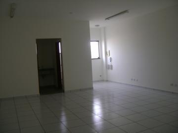 Alugar Comerciais / Sala em São José dos Campos apenas R$ 1.900,00 - Foto 5