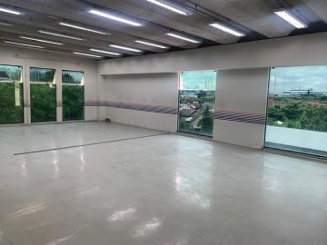Alugar Comerciais / Prédio Comercial em São José dos Campos apenas R$ 40.000,00 - Foto 5