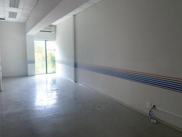 Alugar Comerciais / Prédio Comercial em São José dos Campos apenas R$ 40.000,00 - Foto 7