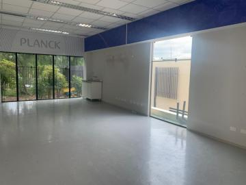 Alugar Comerciais / Prédio Comercial em São José dos Campos apenas R$ 40.000,00 - Foto 8