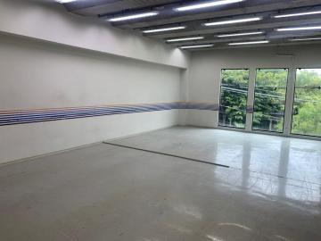 Alugar Comerciais / Prédio Comercial em São José dos Campos apenas R$ 40.000,00 - Foto 22