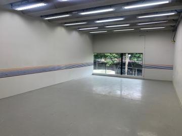Alugar Comerciais / Prédio Comercial em São José dos Campos apenas R$ 40.000,00 - Foto 23