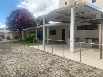 Alugar Comerciais / Prédio Comercial em São José dos Campos apenas R$ 40.000,00 - Foto 1