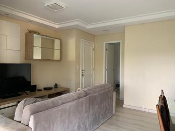 Alugar Apartamentos / Padrão em São José dos Campos apenas R$ 2.100,00 - Foto 1