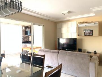 Alugar Apartamentos / Padrão em São José dos Campos apenas R$ 2.100,00 - Foto 4