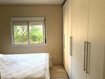 Alugar Apartamentos / Padrão em São José dos Campos apenas R$ 2.100,00 - Foto 15