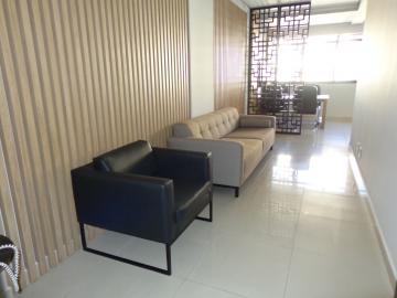Alugar Comerciais / Sala em São José dos Campos apenas R$ 900,00 - Foto 9