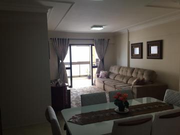Comprar Apartamentos / Padrão em São José dos Campos apenas R$ 870.000,00 - Foto 3