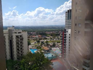 Comprar Apartamentos / Padrão em São José dos Campos apenas R$ 870.000,00 - Foto 8