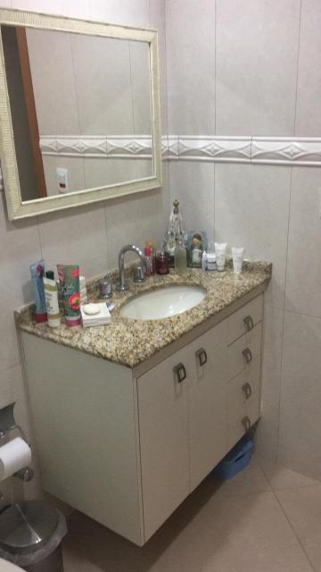 Comprar Apartamentos / Padrão em São José dos Campos apenas R$ 870.000,00 - Foto 16