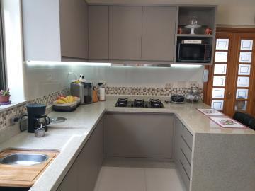 Comprar Apartamentos / Padrão em São José dos Campos apenas R$ 870.000,00 - Foto 24