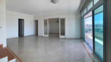 Alugar Apartamentos / Cobertura em São José dos Campos apenas R$ 4.900,00 - Foto 4
