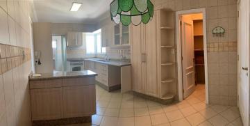 Alugar Apartamentos / Cobertura em São José dos Campos apenas R$ 4.900,00 - Foto 7
