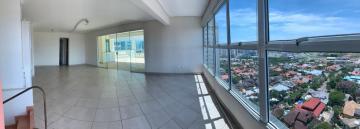 Alugar Apartamentos / Cobertura em São José dos Campos apenas R$ 4.900,00 - Foto 11