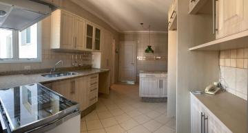 Alugar Apartamentos / Cobertura em São José dos Campos apenas R$ 4.900,00 - Foto 8