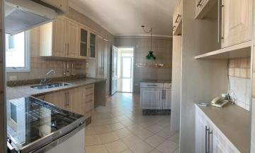 Alugar Apartamentos / Cobertura em São José dos Campos apenas R$ 4.900,00 - Foto 9