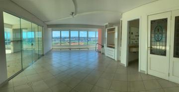 Alugar Apartamentos / Cobertura em São José dos Campos apenas R$ 4.900,00 - Foto 10