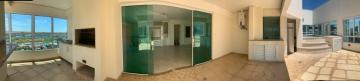 Alugar Apartamentos / Cobertura em São José dos Campos apenas R$ 4.900,00 - Foto 15
