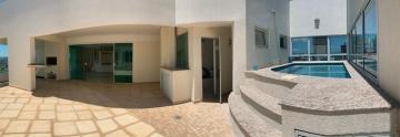Alugar Apartamentos / Cobertura em São José dos Campos apenas R$ 4.900,00 - Foto 18