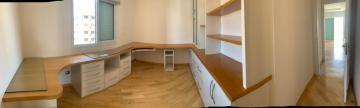 Alugar Apartamentos / Cobertura em São José dos Campos apenas R$ 4.900,00 - Foto 20